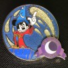 31228 - DLR/WDW - Pin Trading Night Exclusive - Sorcerer Mickey Mouse