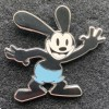 34745 - DS - D23 2017 - Oswald the Lucky Rabbit Set - Hailing ONLY