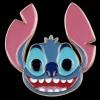 35002 - Mondo - Lilo & Stitch - Stitch