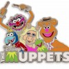 35062 - DLR/WDW - The Muppets