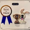 28688 - WDI - Best in Show - Little Brother