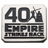 35481 - Amazon - Star Wars: The Empire Strikes Back 40th Anniversary Set - Logo