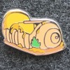 35599 - Tiny Kingdom Disneyland Park Edition Series 2 - Many Adventures of Winnie the Pooh