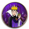 36143 - Artland - Villains Series - Evil Queen