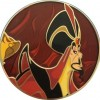 36145 - Artland - Villains Series - Jafar