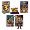 36319 - DS - Toy Story 25th Anniversary Set