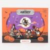 36416 - Harveys California - Halloween 2020 Boxed Set