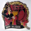 36434 - WDW - Villains Lairs - Jafar