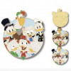 36805 - WDW - Celebrating 20 Years Pin Event - Progression Series - Today - Ducktales
