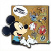 36812 - WDW - Celebrating 20 Years Pin Event - Wanna Pin Trade?
