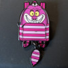 35227 - Loungefly - Alice in Wonderland Backpack Blind Box - Cheshire Cat