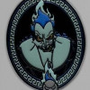 37013 - Loungefly - Villains Blind Box Series - Hades ONLY (CHASER)