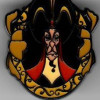 37012 - Loungefly - Villains Blind Box Series - Jafar ONLY