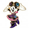 37889 - DS - Minnie Mouse: The Main Attraction Set - Fireworks - Minnie ONLY