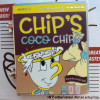 37937 - DLR/WDW - Cereal Box Series: Chip's Coco Chips (Beauty and the Beast)