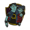 37995 - Loungefly - Onward - Ian and Barley Crest