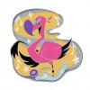 38008 - D23 - Fantasia 80th Anniversary Set - Yo Yo Flamingo