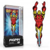 38043 - Figpin - Marvel - Iron Man Retro Limited Edition