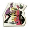 38314 - DS - Soul Set - Joe Gardner Playing Piano