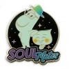 38315 - DS - Soul Set - Joe Gardner's Soul and Soul 22 - Soul Mates