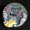 38689 - DLR - Disney Scents - Stitch