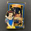 30678 - HKDL - Princess Poster - Snow White