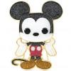 38721 - Loungefly Funko Pop! - Disney 01 - Mickey Mouse