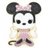 38722 - Loungefly - Funko Pop! Pin - Disney 02 - Minnie Mouse
