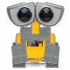 38725 - Funko Pop! Pin - Pixar 01 - WALL-E
