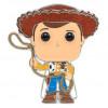 38728 - Funko Pop! Pin - Pixar 04 - Woody