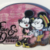 38746 - DLR/WDW - Fine and Dandy 2020 - Mickey and Minnie