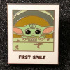 38369 - Loungefly - Star Wars: The Mandalorian - The Child Photographs Blind Box - First Smile