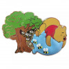 39185 - DS - Winnie the Pooh 55th Anniversary Set - Pooh with Bees