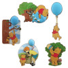 39183 - DS - Winnie the Pooh 55th Anniversary Set