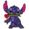 39200 - DS – Stitch Crashes Disney – Beauty and the Beast