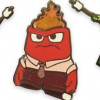39363 - DS - Inside Out Flair Set - Anger ONLY