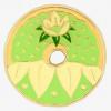 39375 - Loungefly - Princess Donut - Tiana