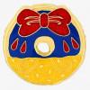 39376 - Loungefly - Princess Donut - Snow White