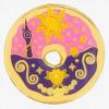 39377 - Loungefly - Princess Donut - Rapunzel