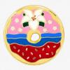 39378 - Loungefly - Princess Donut - Mulan