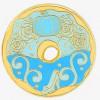 39381 - Loungefly - Princess Donut - Cinderella
