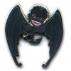 39209 - DLR/WDW - Nightmare Before Christmas Mystery Collection - Winged Demon