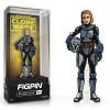 39839 - FiGPiN - Star Wars: The Clone Wars - Bo-Katan Kryze #571
