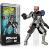 39840 - FiGPiN - Star Wars: The Clone Wars - Captain Rex #573