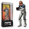 39841 - FiGPiN - Star Wars: The Clone Wars - Clone Trooper #574