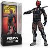 39842 - FiGPiN - Star Wars: The Clone Wars - Darth Maul #575
