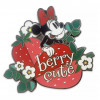 39897 - DS - Character Food Mystery Collection - Minnie Mouse with Strawberry