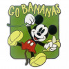 39898 - DS - Character Food Mystery Collection - Mickey Mouse with Banana