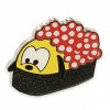 39910 - DS - Mickey and Friends Sushi Flair Set - Pluto ONLY