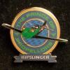 3629 - Planes Booster Set - Ripslinger